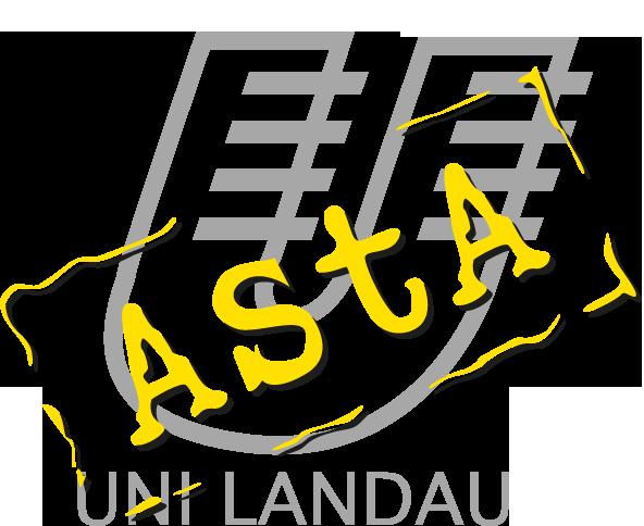 AStA Landau
