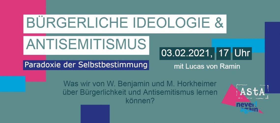 Vortrag_AntisemitismusV
